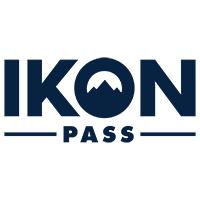 Ikon Passholder Information